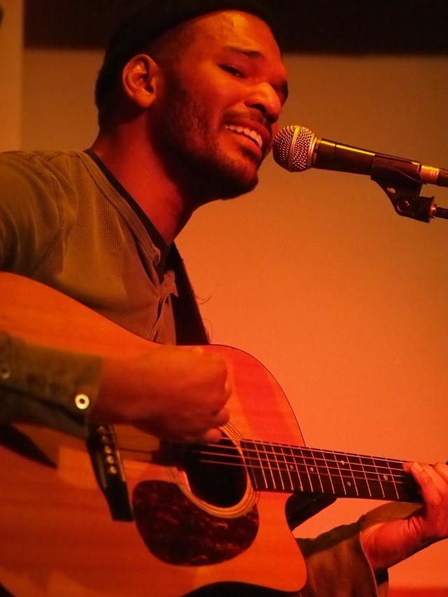 Xavier Cardriche